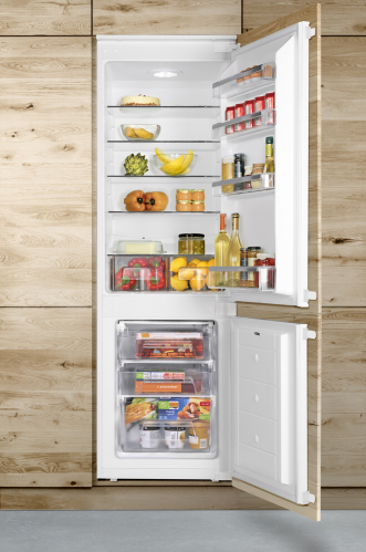 Built-in refrigerator BK316.3