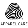 Apparel Care - the Woolmark Company