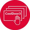 CoolDoor3